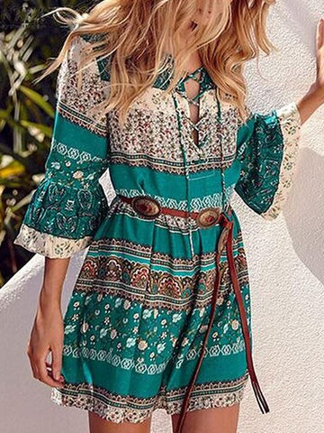 products/boho-floral-print-v-neck-dress_1.jpg