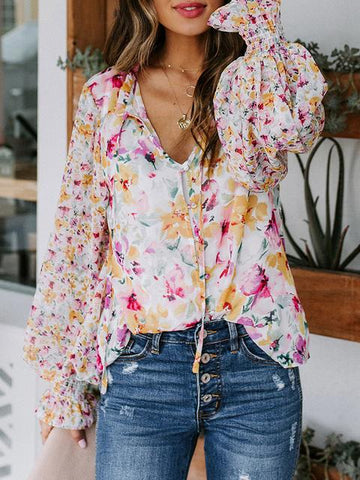 products/boho-floral-print-v-neck-long-sleeve-top_1.jpg