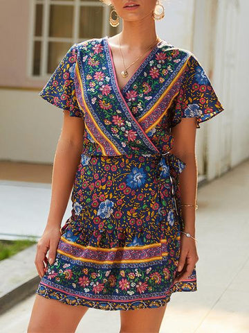 products/boho-floral-print-v-neck-short-dress_11.jpg