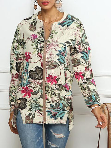 products/boho-floral-print-zipper-up-coat_1.jpg
