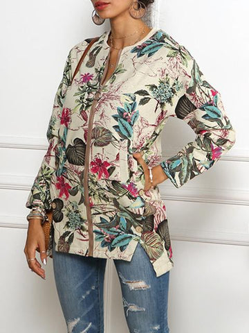 products/boho-floral-print-zipper-up-coat_2.jpg
