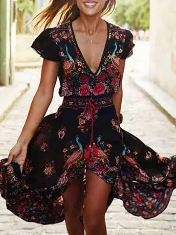 products/boho-floral-v-neck-beach-holiday-long-dress_3.jpg