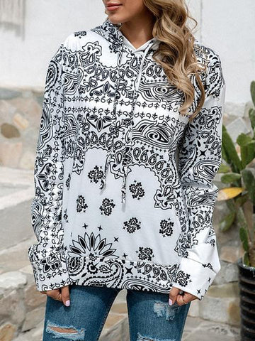 products/boho-print-drawsting-hooded-sweatshirt_1.jpg