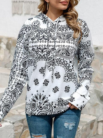 products/boho-print-drawsting-hooded-sweatshirt_2.jpg