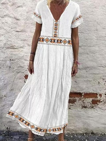 products/boho-print-floral-embroidery-long-dress_1.jpg