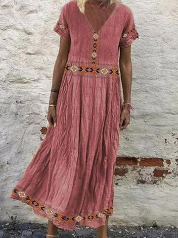 products/boho-print-floral-embroidery-long-dress_2.jpg
