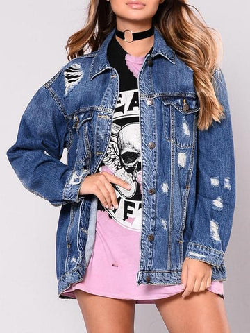 products/boyfriend-ripped-loose-denim-jacket_1.jpg