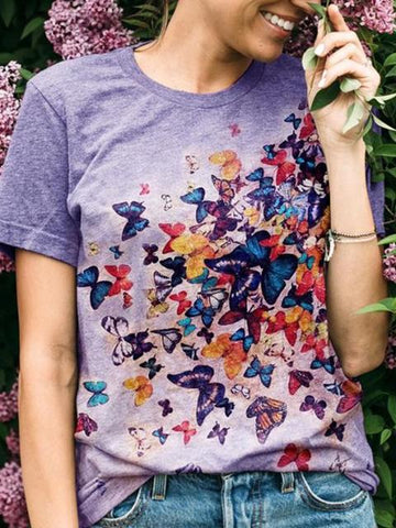 products/butterfly-print-short-sleeve-t-shirt_2.jpg