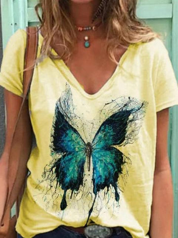 products/butterfly-print-v-neck-top_1.jpg
