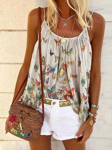 products/butterfly-printed-loose-camisole_1.jpg