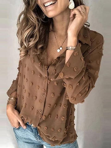 products/button-down-shirt-casual-long-sleeve-blouse_2.jpg