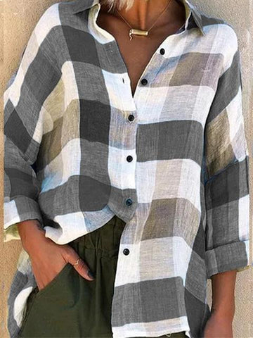 products/button-up-plaid-print-loose-shirt_3.jpg