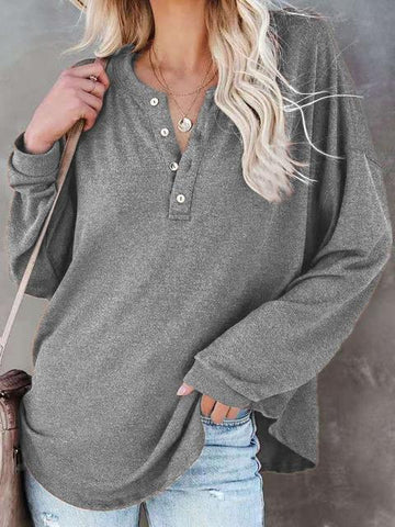products/button-v-neck-maggte-relaxed-knit-henley-top_2.jpg