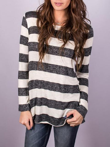 products/buttons-back-stripes-print-tops_1.jpg