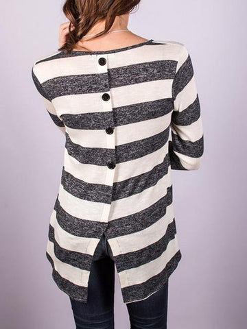 products/buttons-back-stripes-print-tops_2.jpg