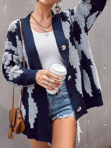 products/buttons-knitting-lazy-sweater-cardigan_7.jpg