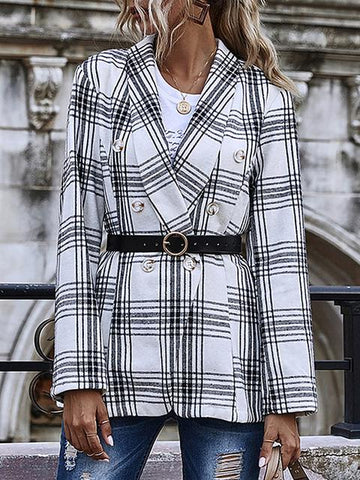 products/buttons-plaid-print-blazer-coat_1.jpg