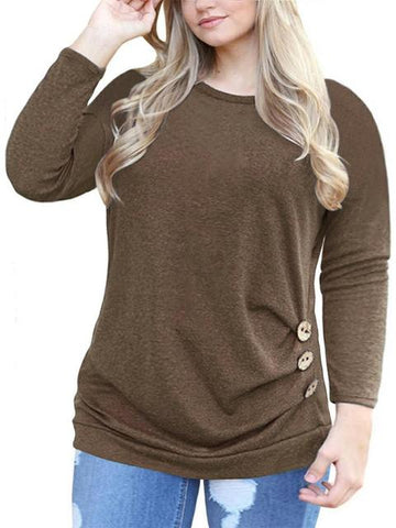 products/buttons-raglan-long-sleeve-tops_13.jpg