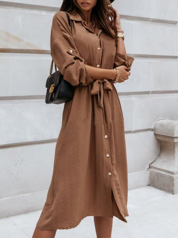 products/buttons-solid-belt-long-blouse-coat_2.jpg