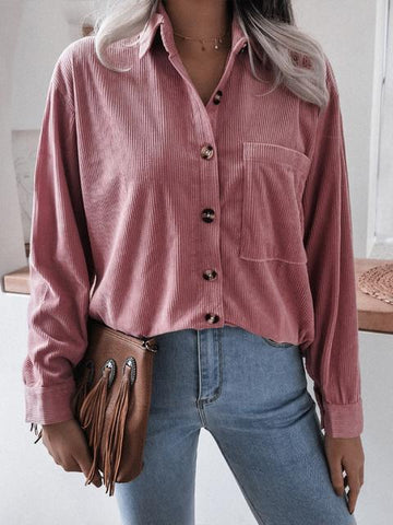 products/buttons-up-loose-corduroy-shirt_1.jpg