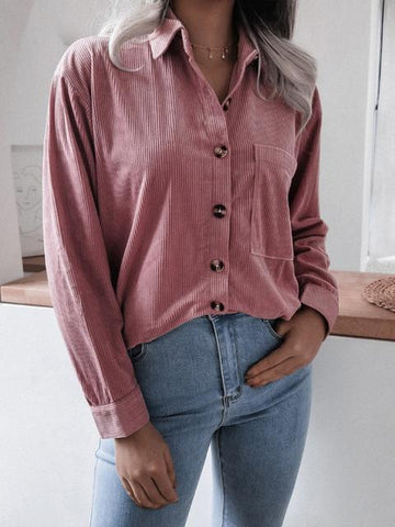 products/buttons-up-loose-corduroy-shirt_2.jpg