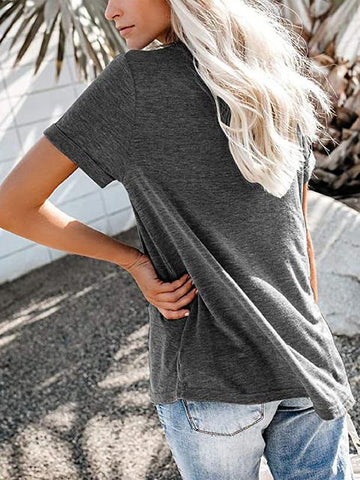 products/buttons-up-solid-casual-t-shirt_2.jpg
