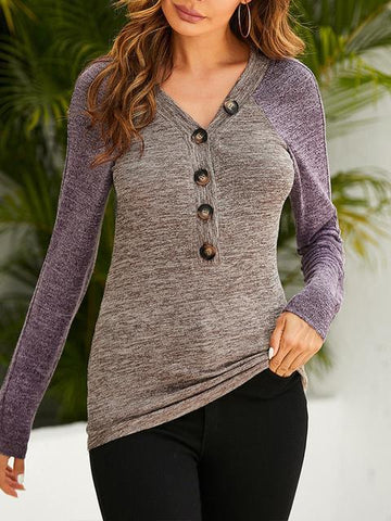 products/buttons-up-v-neck-casual-blouse_3.jpg