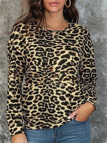 products/camo-leopard-print-causal-tops_1.jpg
