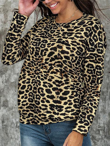 products/camo-leopard-print-causal-tops_2.jpg
