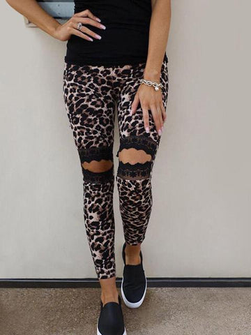 products/camo-leopard-print-lace-splicing-pants_5.jpg