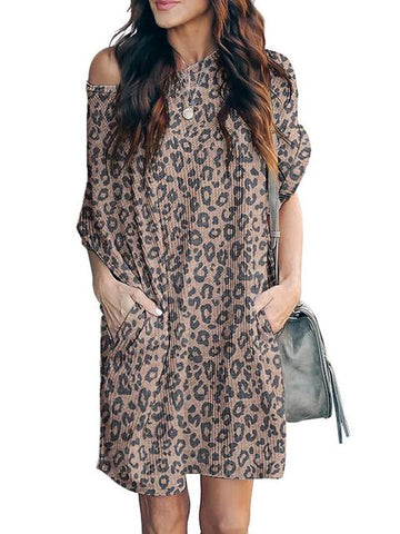 products/camo-leopard-print-waffle-knitted-dress_19.jpg