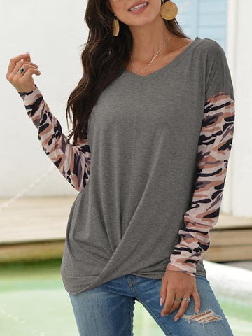 products/camo-patchwork-sleeve-crossed-tops_5.jpg