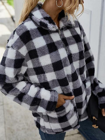 products/camo-plaid-print-cozy-plush-tops_7.jpg