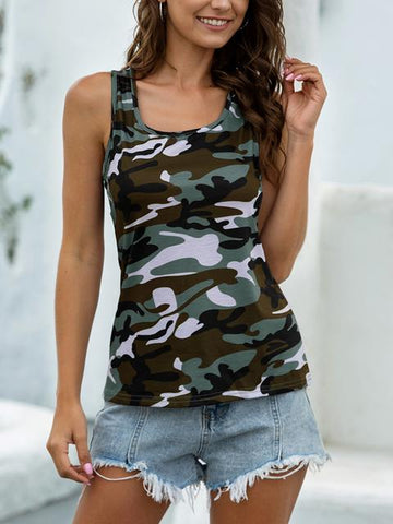 products/camo-print-casual-tank-tops_5.jpg