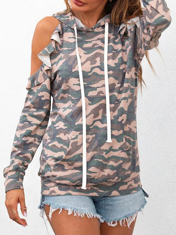 products/camo-print-cold-shoulder-drawstring-hoodie_1.jpg