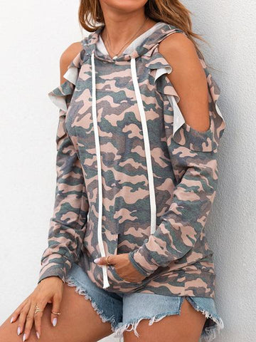 products/camo-print-cold-shoulder-drawstring-hoodie_3.jpg