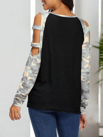 products/camo-print-cold-shoulder-waffle-tops_2.jpg