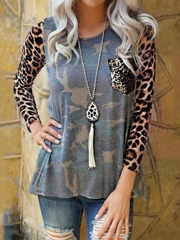 products/camo-print-leopard-sleeve-tops_1.jpg