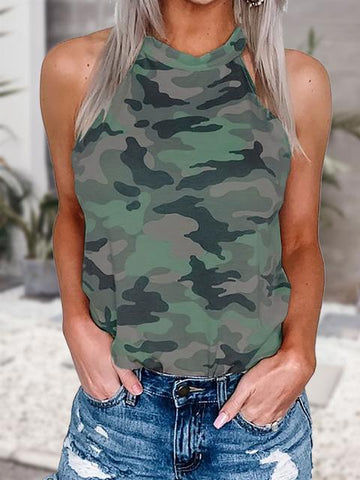 products/camouflage-camisole-crew-neck-tank-tops-_1.jpg