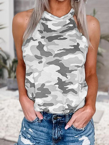 products/camouflage-camisole-crew-neck-tank-tops-_2.jpg