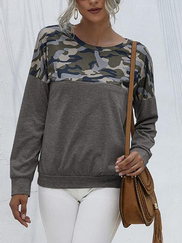 products/camouflage-patchwork-long-sleeve-tops_7.jpg