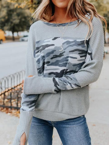 products/camouflage-print-casual-regular-sweater-_1.jpg