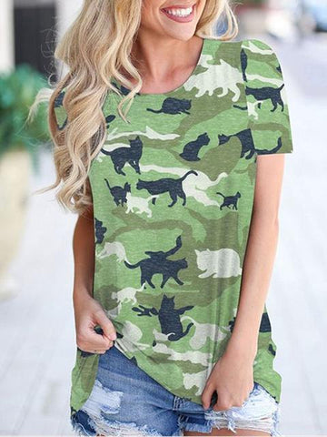 products/camouflage-print-round-neck-tunic-t-shirt-_1.jpg