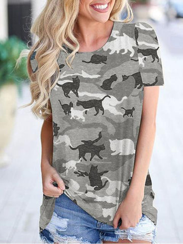 products/camouflage-print-round-neck-tunic-t-shirt-_2.jpg