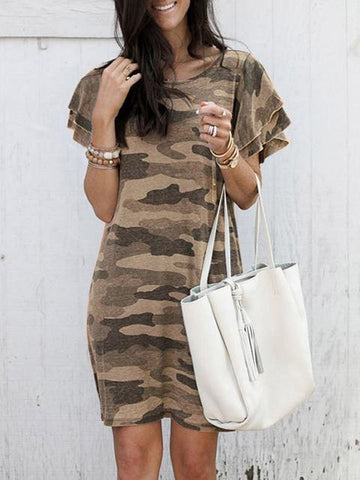 products/camouflage-printed-ruffle-sleeve-casual-dress-SYD59Z7_1.jpg