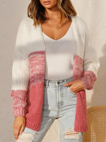 products/casual-acrylic-fiber-knitted-cardigan_2.jpg