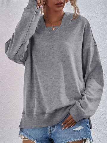 products/casual-beach-fleece-hoodie-sweatshirt_1.jpg