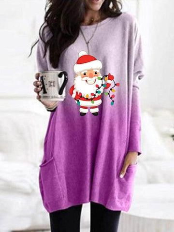 products/casual-christmas-print-long-sleeved-dress_2.jpg