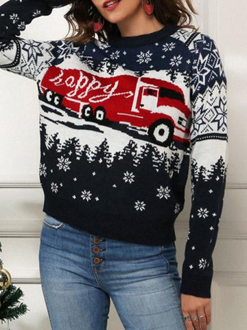 products/casual-christmas-pullovers-winter-sweater_2.jpg
