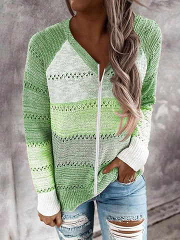 products/casual-color-block-hollow-out-knitted-sweater_1.jpg